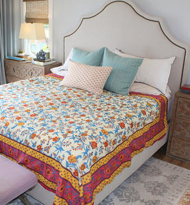 Quilts for Sale online 8