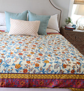 Quilts for Sale online 6