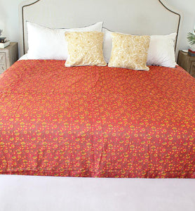 Quilts for Sale online 3