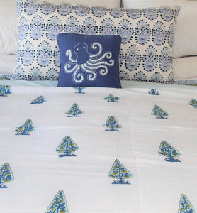 Quilts online