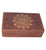 Handmade Wooden Jewelry Boxes 6