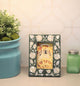 Green Picture Frame - Little Elephant