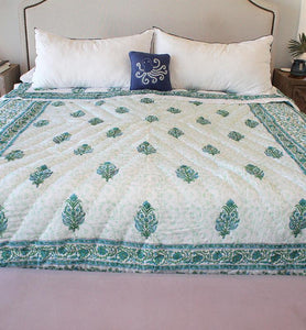 Quilts for Sale online 7