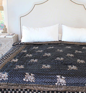 Online Quilts for Sale
