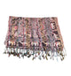 Animal Motif Throw - Little Elephant