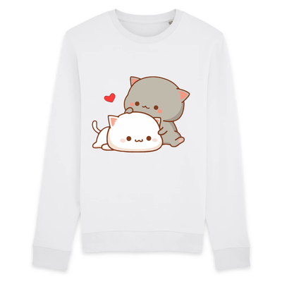pull chat kawaii