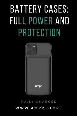Charging-Case-iPhone-Battery-Phone-Case-Ampr