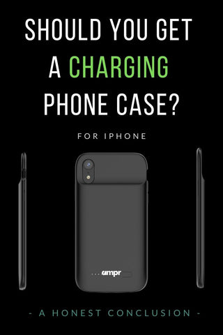 Charging-iPhone-Case-Ampr