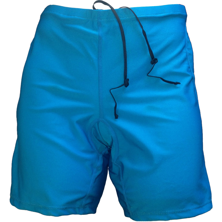 Konfidence Adult Swimming Shorts