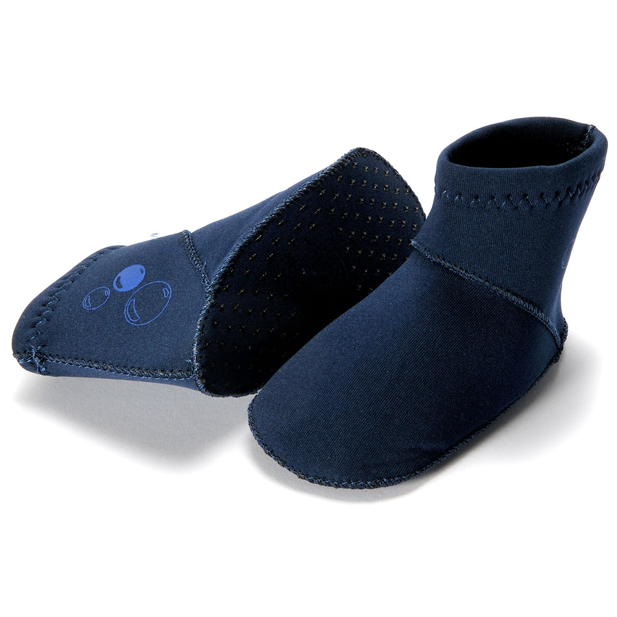 Konfidence Paddlers Neoprene Pool Socks