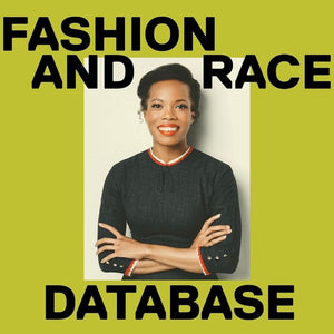 6 Platforms And Podcasts Unpacking True Fashion History