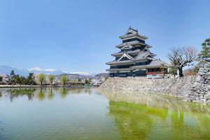 Nagano Travel Guide: Sightseeing, Ski Resorts, Local Food And More!