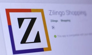 Supply Chain Startup Zilingo Makes US Push