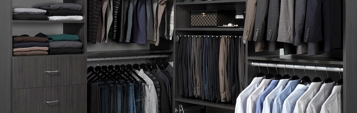 15 Practical Tips for Preventing Closet Pests in California