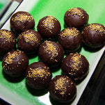 Kee's Chocolates Opens a Shop on the Upper West Side