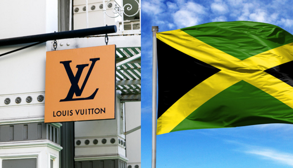 Louis Vuitton Pulls 'Jamaican' Sweater For Inaccuracy, 'Careless' Representation