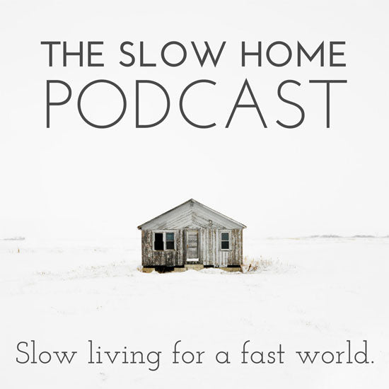 10 Thought-Provoking Podcasts To Inspire Sustainable Living