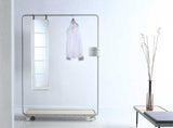 Dolores Clothing Rack by Camino
