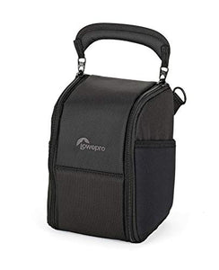 Lowepro ProTactic Lens Exchange 100 AW Case, 1.5L, Black