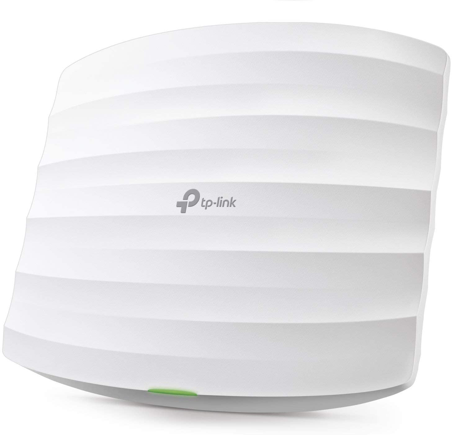 TP-Link Omada AC1750 Wireless Access Point – (Eap245) refurbished