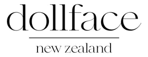 Doll Face NZ