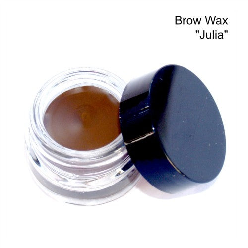 Brow Wax (Pomade)