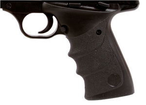 Browning Buck Mark Air Pistol by Browning