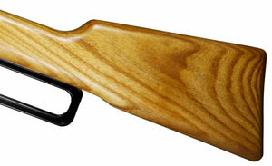 Sheridan Cowboy BB Gun by Marlin