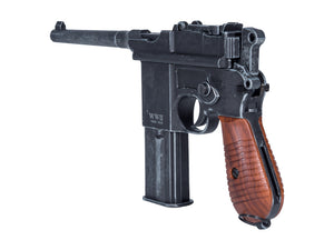 WWII Limited Edition M712 Full-Auto CO2 BB Pistol by Umarex