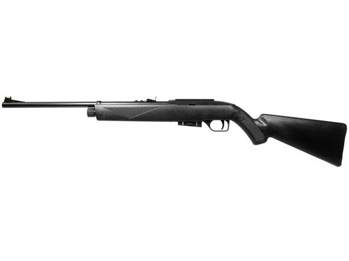 Crosman 1077 Air Rifle by Crosman