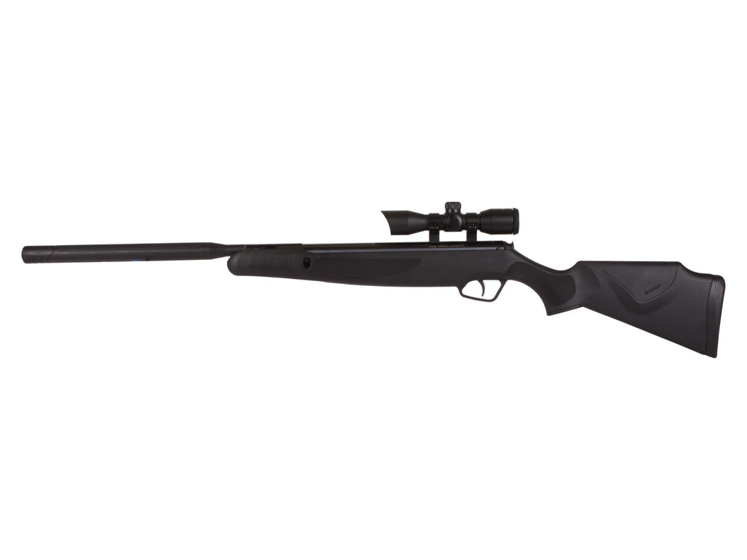 Stoeger Arms X20S2 Suppressor Air Rifle by Stoeger Arms