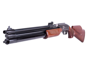 Dragon Claw Dual Tank Air Rifle by Seneca