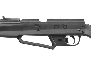 Umarex NXG APX Air Rifle Combo by Umarex
