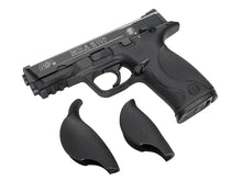 Smith & Wesson M&P 40, Black by Smith & Wesson