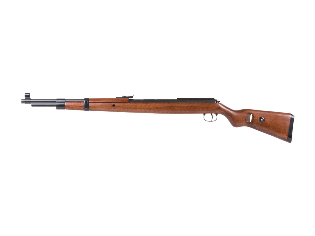 Diana Mauser K98 Air Rifle by Diana
