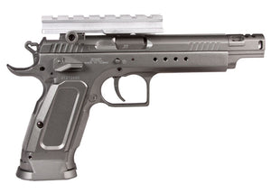 Tanfoglio Gold Custom CO2 Blowback BB Pistol by Tanfoglio