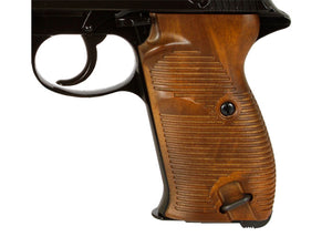 Walther P38 CO2 BB Pistol by Walther