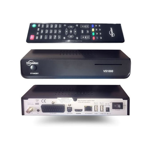 iptv meilleur abonnement iptv smart iptv iptv stable iptv premium box android box enigmaiptv meilleur abonnement iptv smart iptv iptv stable iptv premium box android box enigmaiptv meilleur abonnement iptv smart iptv iptv stable iptv premium box android box enigmaiptv meilleur abonnement iptv smart iptv iptv stable iptv premium box android box enigmaiptv meilleur abonnement iptv smart iptv iptv stable iptv premium box android box enigmaiptv meilleur abonnement iptv smart iptv iptv stable iptv premium box android box enigmaiptv meilleur abonnement iptv smart iptv iptv stable iptv premium box android box enigma