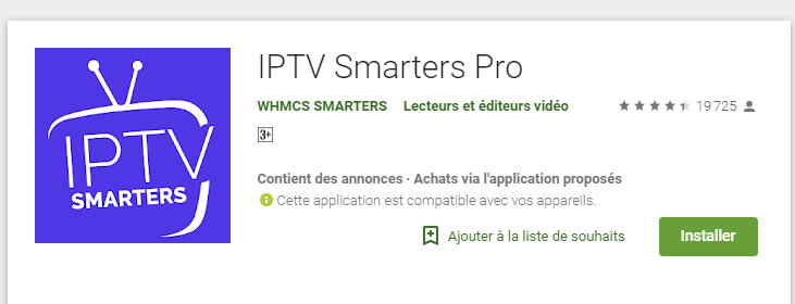 iptv smart	smart	iptv gratuit	pro iptv	abonnement	iptv m3u	iptv abonnement	m3u	iptv 2019	box iptv	code iptv	iptv android	smart tv iptv	smarters iptv	iptv apk	iptv france	smart tv	apk iptv	iptv boitier	iptv application	meilleur iptv	iptv samsung	chaine iptv	free iptv	kodi		RISING	france iptv 2019	iptv m3u france 2019	sigma iptv	satpro 2019 iptv	iptv france gratuit 2019	boأ®tier iptv amazon	fun iptv apk	iptv police	oronge iptv	iptv arrestation	smart iptv apk 2019	iptv gratuit 2019	star iptv france	iptv 2019	code iptv gratuit 2019	code iptv 2019	iptv smarter pro	iptv smarters pro	meilleur iptv 2019	iptv smarters pro apk	iptv smarter	orca iptv	netflexx iptv	fun iptv	smarters iptv