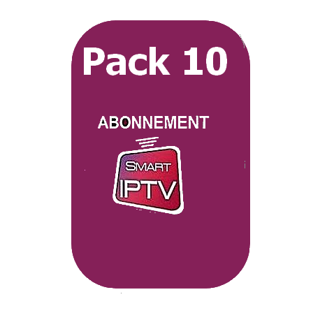 devenir  revendeur iptv  et gagner de l'argent avec iptv meilleur iptv stable le meilleur serveur atlas pro cobra sansat magnum ott dream ott smart iptv smarters pro mag formulers android box kodi vlc smart iptv devenir revender iptv reseller iptv meilleur iptv premium cobra pure i play best server iptv iptv code iptv