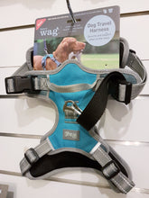 Load image into Gallery viewer, Henry Wag Dog Travel Harness