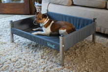 Load image into Gallery viewer, Henry Wag Elevated Dog Beds
