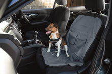 Load image into Gallery viewer, Henry Wag Single car seat cover