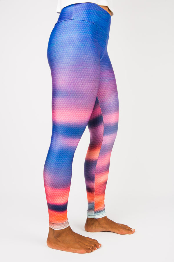 """Transform"" Leggings"