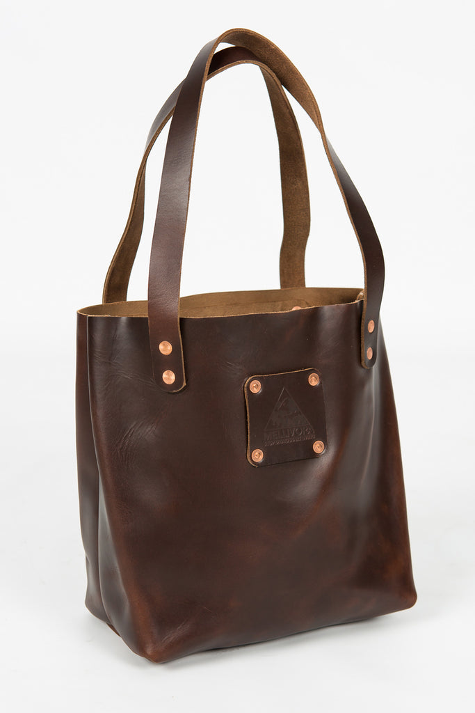 Women's Denver Tote - 1