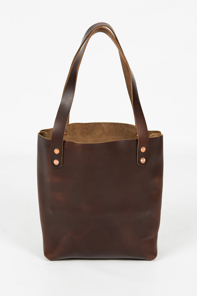 Women's Denver Tote - 2