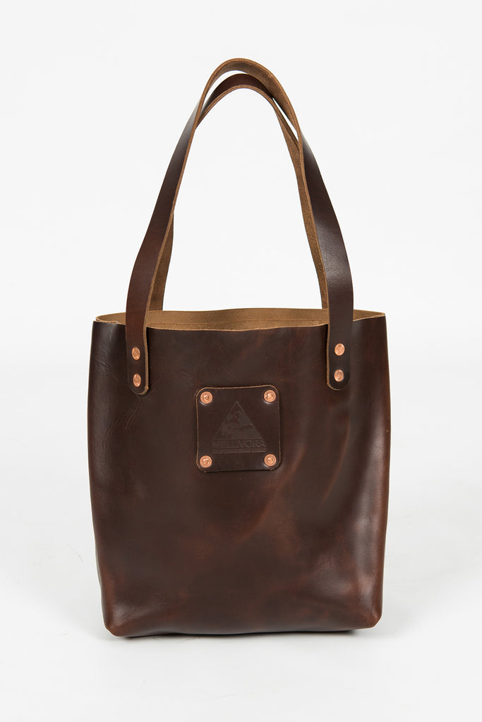 Women's Denver Tote - 3