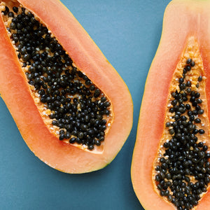 Papaya Panacea - 90 count
