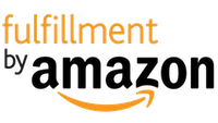 Logo for Fulfillment by Amazon