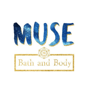 Muse Bath and Body